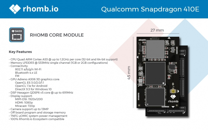 Rhombio_qualcomm_Snapdragon_410E_Core_Processor
