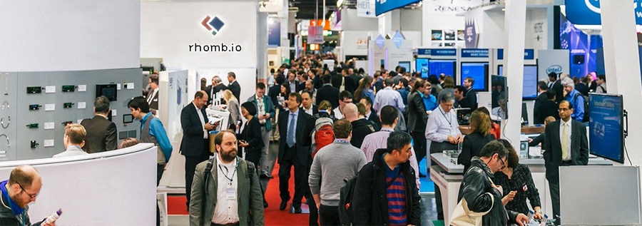rhomb_io_embedded_world_2 copy